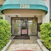 2300 NE 33RD AVE APT 602, Fort Lauderdale, FL 33305 - Photo 2