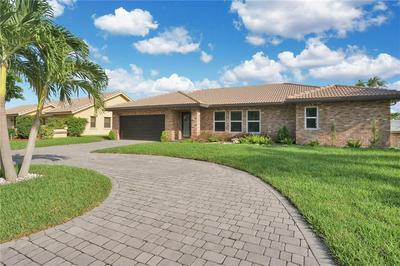 6450 NW 56TH ST, Coral Springs, FL 33067 - Photo 1
