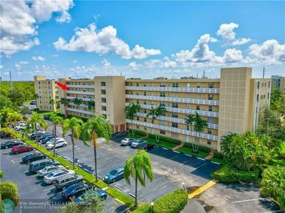 401 SE 3RD ST APT 501, Dania Beach, FL 33004 - Photo 1