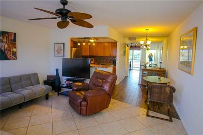 3016 DURHAM A # 3016, Deerfield Beach, FL 33442 - Photo 1