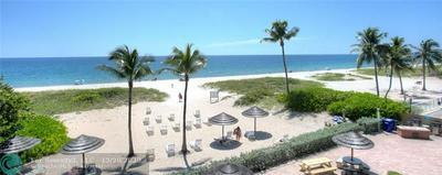 1950 S OCEAN BLVD # 100, Lauderdale By The Sea, FL 33062 - Photo 1