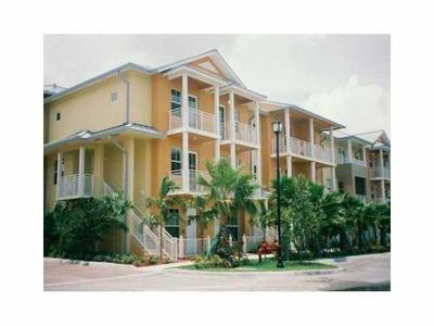 402 SW 14TH AVE # 402, Fort Lauderdale, FL 33312 - Photo 1
