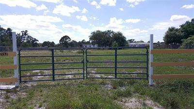 210 N LINDERO ST, Other City - In The State Of Florida, FL 33440 - Photo 1