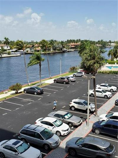 3233 NE 34TH ST APT 402, Fort Lauderdale, FL 33308 - Photo 2
