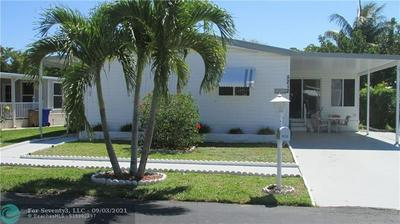 5212 NW 4TH AVE, Deerfield Beach, FL 33064 - Photo 1