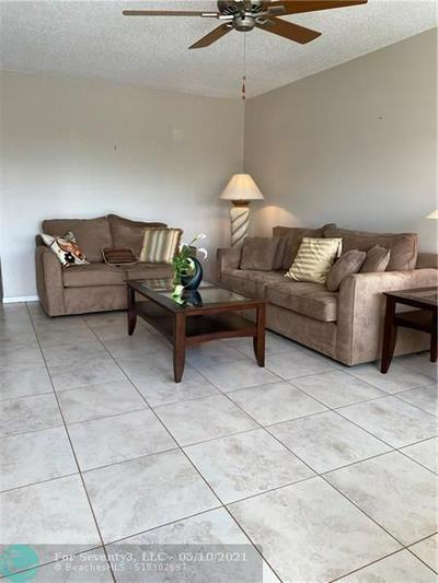 3101 NEWPORT U # 3101, Deerfield Beach, FL 33442 - Photo 1