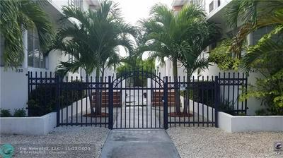 840 80TH ST APT 7, Miami Beach, FL 33141 - Photo 2