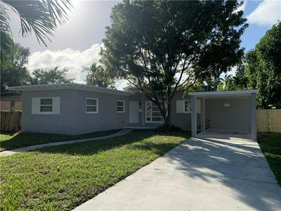 10340 NW 2ND AVE, Miami Shores, FL 33150 - Photo 2