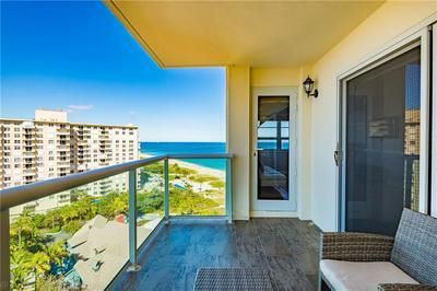 6000 N OCEAN BLVD APT 14H, Lauderdale By The Sea, FL 33308 - Photo 1
