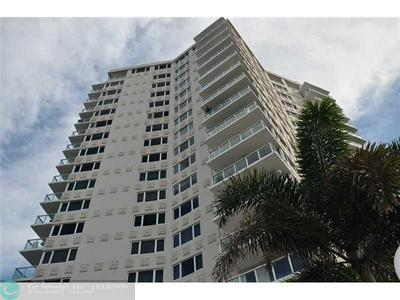 3000 HOLIDAY DR APT 904, Fort Lauderdale, FL 33316 - Photo 1