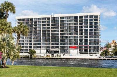 521 N RIVERSIDE DR APT 302, Pompano Beach, FL 33062 - Photo 1