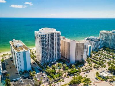 4240 GALT OCEAN DR APT 905, Fort Lauderdale, FL 33308 - Photo 2