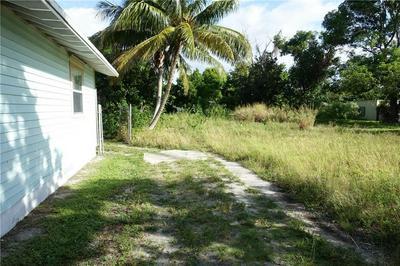 3633 SW 12TH CT, Fort Lauderdale, FL 33312 - Photo 2