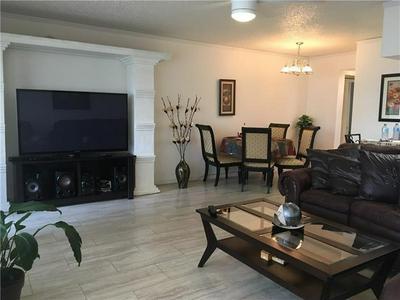 355 OAKRIDGE T # 355, Deerfield Beach, FL 33442 - Photo 2