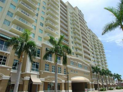 3020 NE 32ND AVE APT 609, Fort Lauderdale, FL 33308 - Photo 2