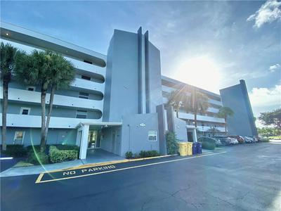 6699 NW 2ND AVE APT 216, Boca Raton, FL 33487 - Photo 2