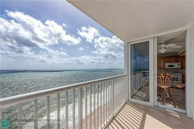 1370 S OCEAN BLVD APT 2208, Pompano Beach, FL 33062 - Photo 1