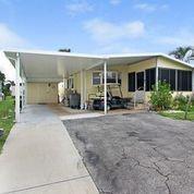4307 71ST RD N # 1317, West Palm Beach, FL 33404 - Photo 1