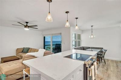 1069 HILLSBORO MILE APT 405, Hillsboro Beach, FL 33062 - Photo 2