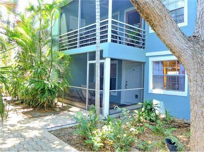 316 SE 10TH AVE APT B, Pompano Beach, FL 33060 - Photo 1