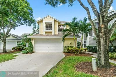 5399 214TH CT S, Boca Raton, FL 33486 - Photo 2