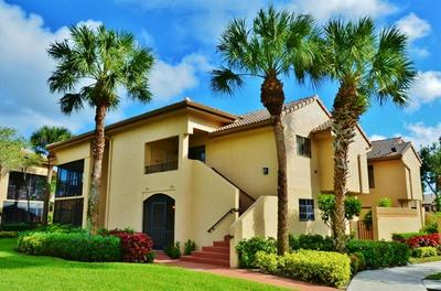 15847 LOCH MAREE LN APT 2203, Delray Beach, FL 33446 - Photo 2