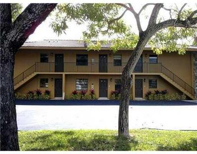 8702 NW 38TH DR APT 5, Coral Springs, FL 33065 - Photo 1