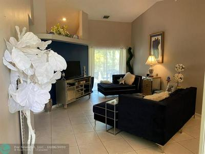5730 NW 48TH CT, Coral Springs, FL 33067 - Photo 2