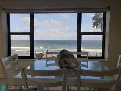 3800 GALT OCEAN DR APT 205, Fort Lauderdale, FL 33308 - Photo 2
