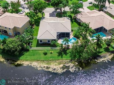 12303 NW 52ND CT, Coral Springs, FL 33076 - Photo 2