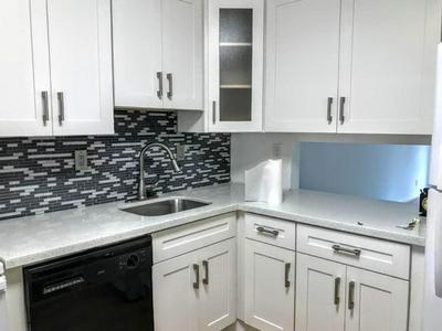 5545 N LAKEWOOD CIR N 422, Margate, FL 33063 - Photo 2