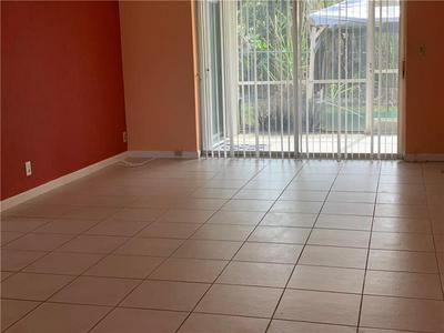 6960 SW 10TH CT, North Lauderdale, FL 33068 - Photo 2