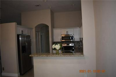 11459 LAKEVIEW DR, Coral Springs, FL 33071 - Photo 2