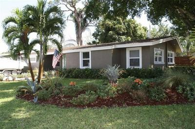 2248 SW 34TH AVE, Fort Lauderdale, FL 33312 - Photo 1