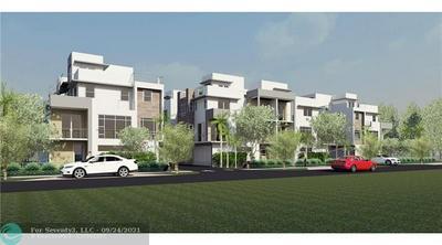 700 NE 14TH AVE # 208, Fort Lauderdale, FL 33304 - Photo 2