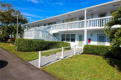 32 NEWPORT B # 32, Deerfield Beach, FL 33442 - Photo 1