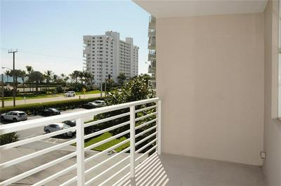 2851 S OCEAN BLVD APT 3J, Boca Raton, FL 33432 - Photo 2