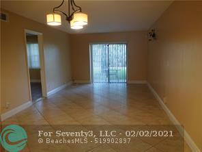 1337 NW 94TH WAY # 1337, Coral Springs, FL 33071 - Photo 2
