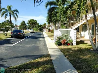 2111 NE 56TH ST APT 110, Fort Lauderdale, FL 33308 - Photo 2