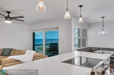 1069 HILLSBORO MILE APT 405, Hillsboro Beach, FL 33062 - Photo 1