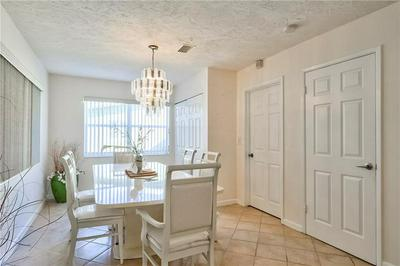 333 SE 3RD TER, Deerfield Beach, FL 33441 - Photo 2
