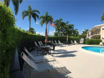 2065 NE 56TH ST 208, Fort Lauderdale, FL 33308 - Photo 2