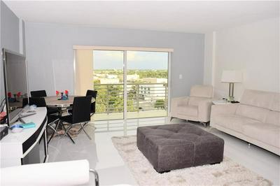 2900 NE 30TH ST APT 10A, Fort Lauderdale, FL 33306 - Photo 1