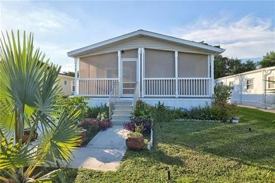 5161 NW 4TH TER, Deerfield Beach, FL 33064 - Photo 1