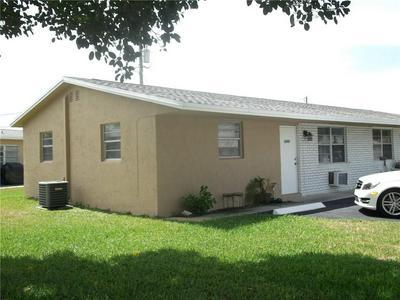 2713 PEER LN, Delray Beach, FL 33445 - Photo 2