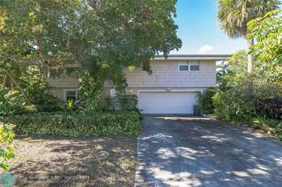 2713 NE 30TH AVE, Lighthouse Point, FL 33064 - Photo 1