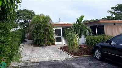 306 SE 22ND AVE, Pompano Beach, FL 33062 - Photo 2