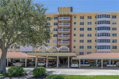 2500 NE 48TH LN APT 806, Fort Lauderdale, FL 33308 - Photo 1