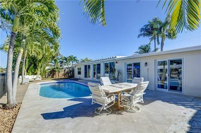 1305 MANGO ISLE, Fort Lauderdale, FL 33315 - Photo 2