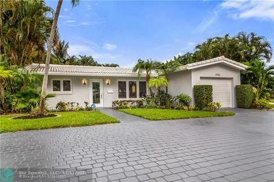 5742 NE 15TH AVE, Fort Lauderdale, FL 33334 - Photo 2